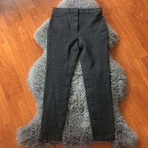 The Group Babaton Skinny Stretch Pants